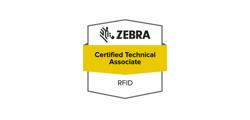 Zebra RFID Technical